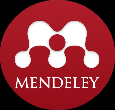 Mendeley Social Media – RSS Fellow – Portfolio